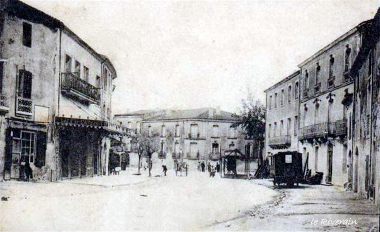 ancienne_riverain