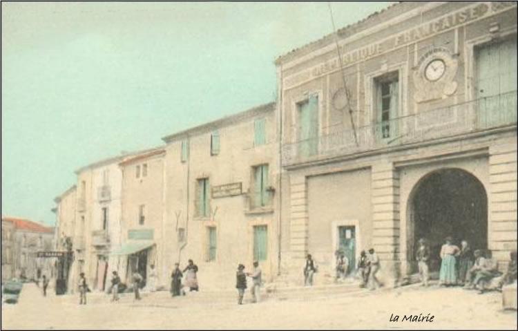 ancienne_mairie_animee