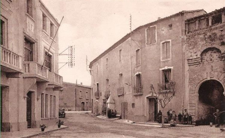 ancienne_place_mairie