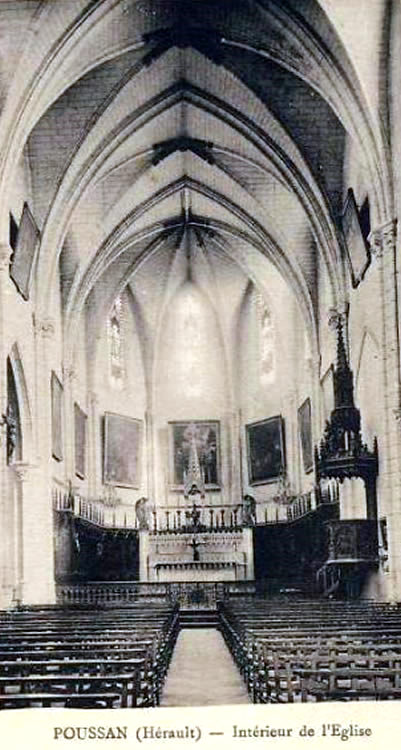 ancienne_int_eglise2