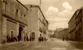 ancienne_av_gare_mairie