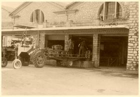 ancienne_cooperative2