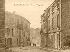 ancienne_poste_telegraphe