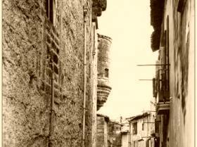 ancienne_vieille_rue