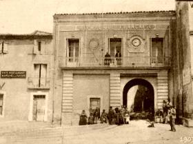 ancienne_mairie2