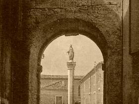 ancienne_porte_portalet