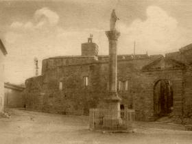 ancienne_remparts2