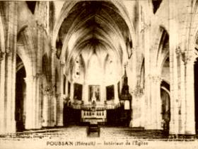 ancienne_int_eglise