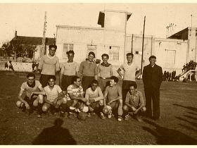 ancienne_equipe_foot2