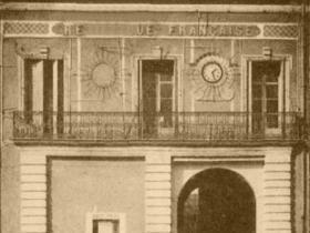 ancienne_mairie3