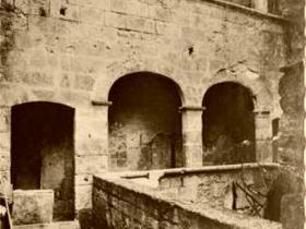 ancienne_chateau_malbois
