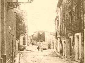 ancienne_grande_rue