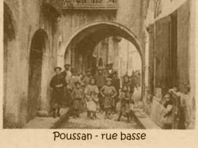 ancienne_rue_basse