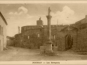 ancienne_remparts