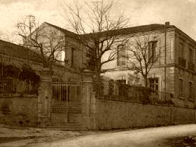 ancienne_ecole_maternelle
