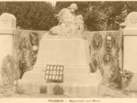 ancienne_monument_morts