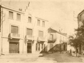 ancienne_mairie4