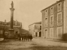 ancienne_place_vierge
