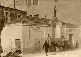 ancienne_fontaine