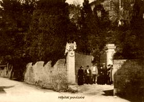 ancienne_hopital_prov