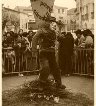 ancienne_carnaval4
